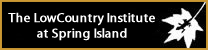 Low Country Institute logo